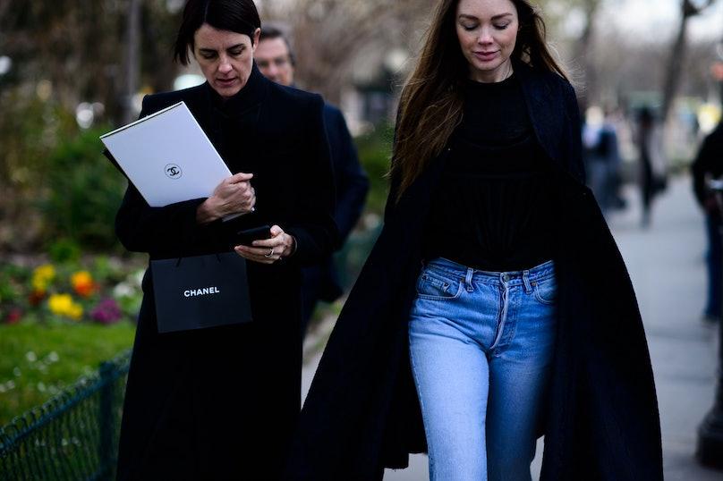 Le-21eme-Adam-Katz-Sinding-Paris-Fashion-Week-Fall-Winter-2016-2017_AKS7380