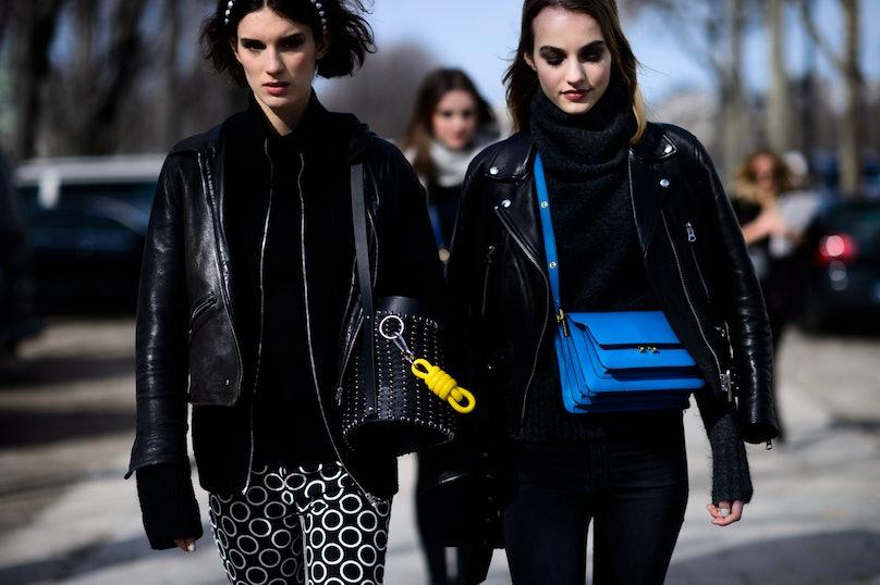 Le-21eme-Adam-Katz-Sinding-Paris-Fashion-Week-Fall-Winter-2016-2017_AKS7431