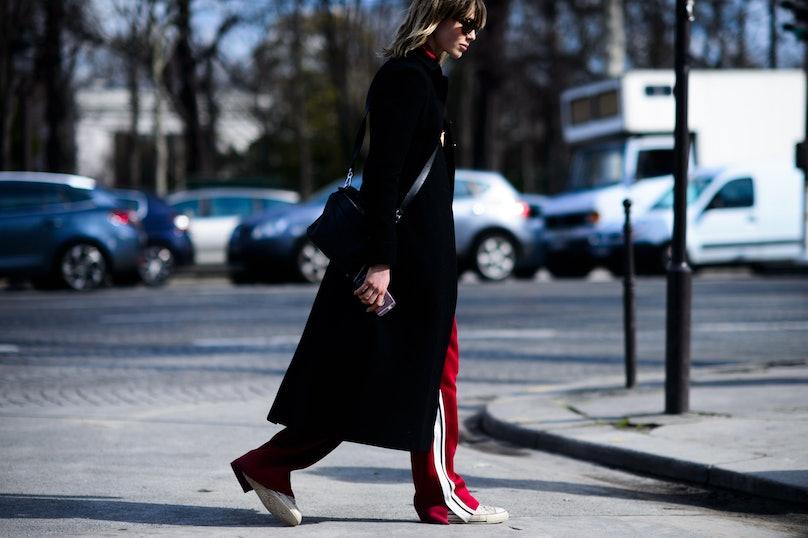 Le-21eme-Adam-Katz-Sinding-Paris-Fashion-Week-Fall-Winter-2016-2017_AKS7442