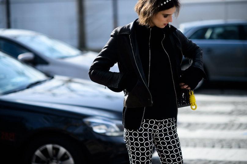 Le-21eme-Adam-Katz-Sinding-Paris-Fashion-Week-Fall-Winter-2016-2017_AKS7480