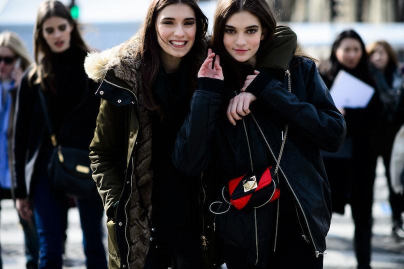Le-21eme-Adam-Katz-Sinding-Paris-Fashion-Week-Fall-Winter-2016-2017_AKS7526