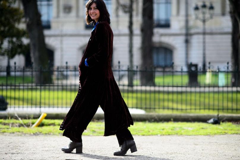Le-21eme-Adam-Katz-Sinding-Paris-Fashion-Week-Fall-Winter-2016-2017_AKS7686