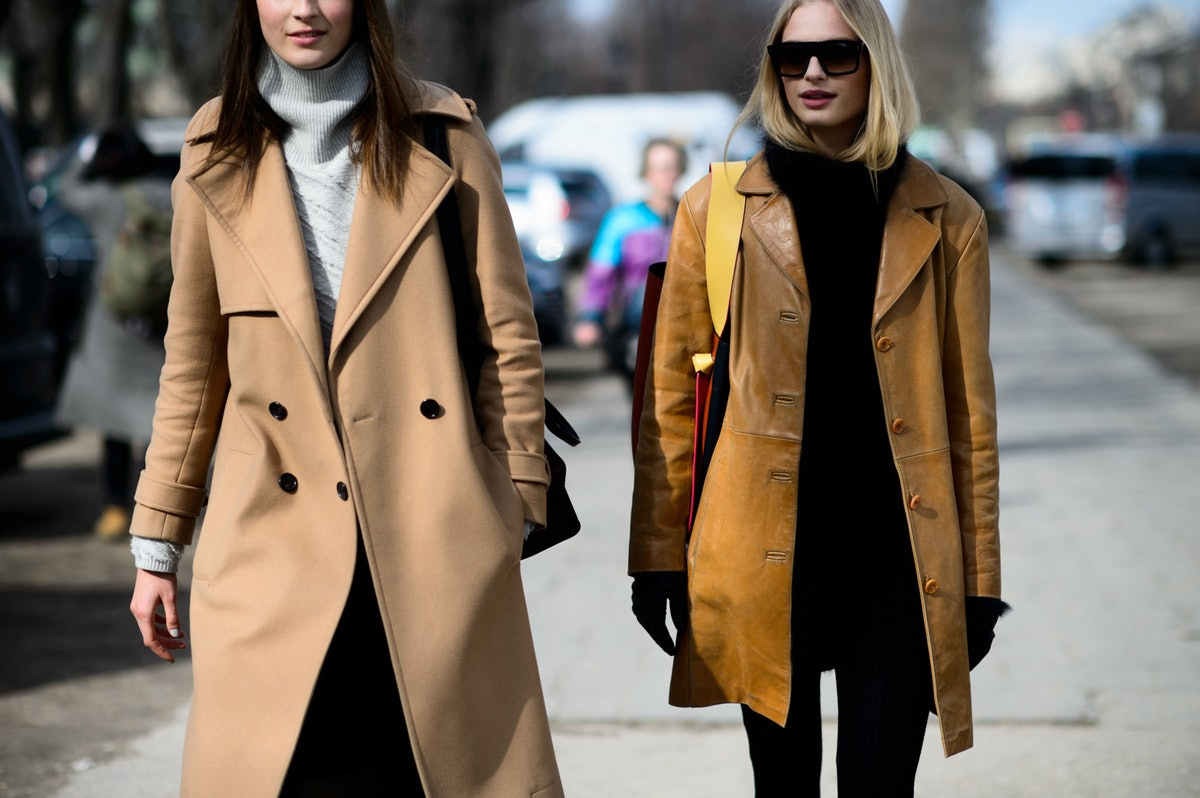 Le-21eme-Adam-Katz-Sinding-Paris-Fashion-Week-Fall-Winter-2016-2017_AKS7578