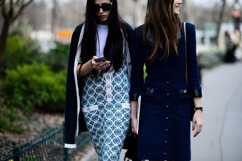 Le-21eme-Adam-Katz-Sinding-Paris-Fashion-Week-Fall-Winter-2016-2017_AKS7819