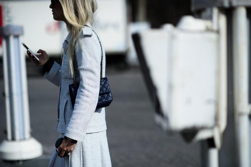 Le-21eme-Adam-Katz-Sinding-Paris-Fashion-Week-Fall-Winter-2016-2017_AKS7723