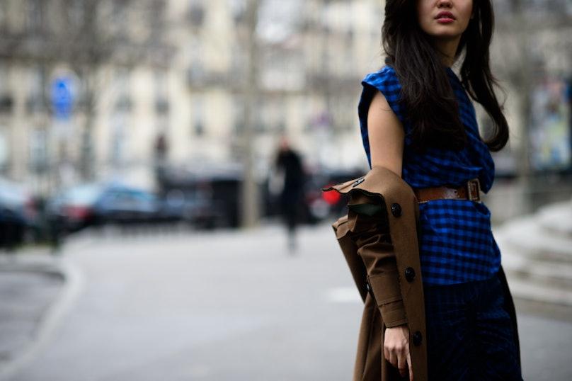 Le-21eme-Adam-Katz-Sinding-Paris-Fashion-Week-Fall-Winter-2016-2017_AKS9194