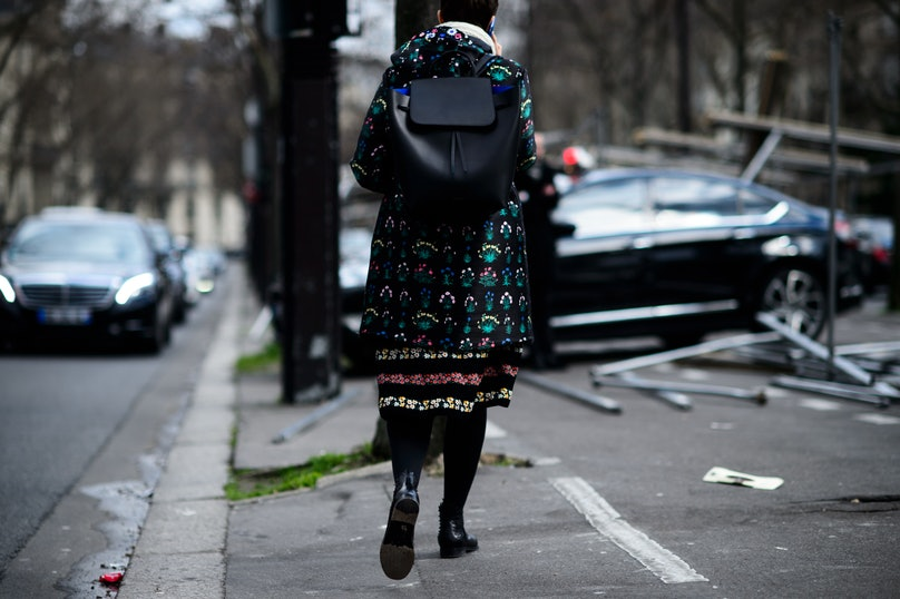 Le-21eme-Adam-Katz-Sinding-Paris-Fashion-Week-Fall-Winter-2016-2017_AKS9270