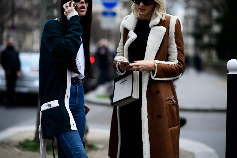 Le-21eme-Adam-Katz-Sinding-Paris-Fashion-Week-Fall-Winter-2016-2017_AKS9407