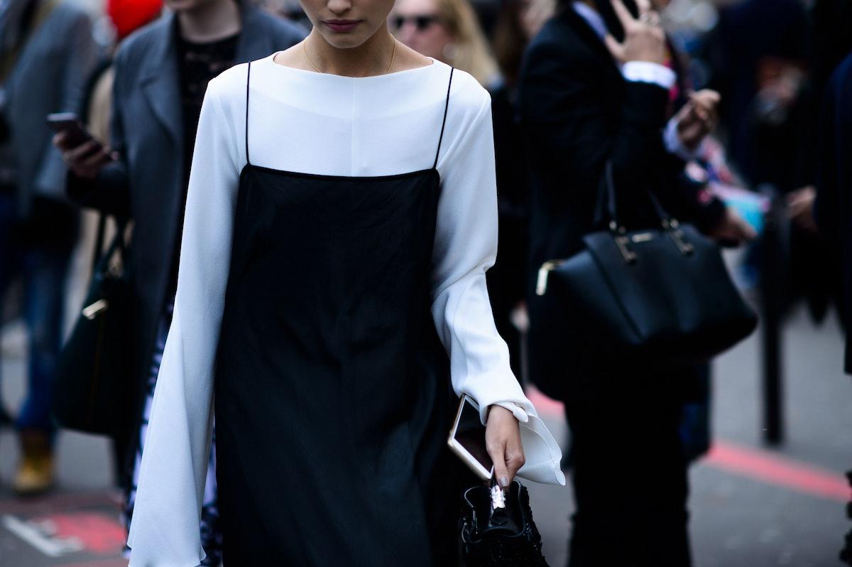 Le-21eme-Adam-Katz-Sinding-Paris-Fashion-Week-Fall-Winter-2016-2017_AKS9486