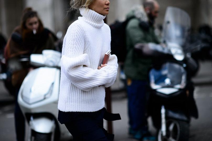 Le-21eme-Adam-Katz-Sinding-Paris-Fashion-Week-Fall-Winter-2016-2017_AKS9443