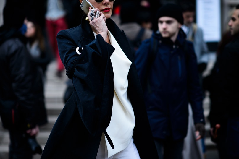 Le-21eme-Adam-Katz-Sinding-Paris-Fashion-Week-Fall-Winter-2016-2017_AKS9654