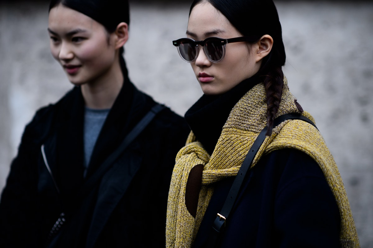 Le-21eme-Adam-Katz-Sinding-Paris-Fashion-Week-Fall-Winter-2016-2017_AKS9700