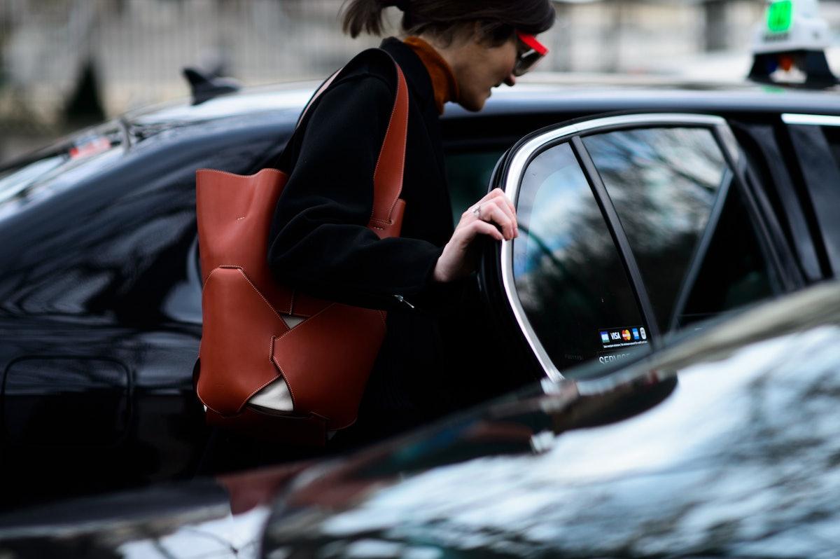 Le-21eme-Adam-Katz-Sinding-Paris-Fashion-Week-Fall-Winter-2016-2017_AKS9788