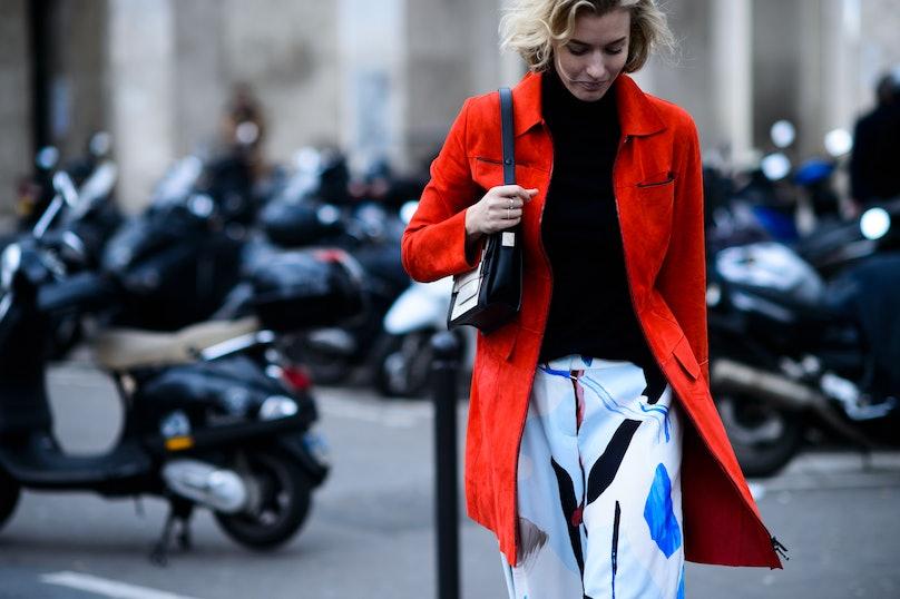 Le-21eme-Adam-Katz-Sinding-Paris-Fashion-Week-Fall-Winter-2016-2017_AKS9896