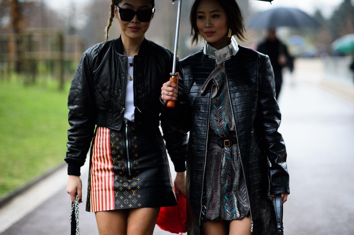 Le-21eme-Adam-Katz-Sinding-Paris-Fashion-Week-Fall-Winter-2016-2017_AKS3753