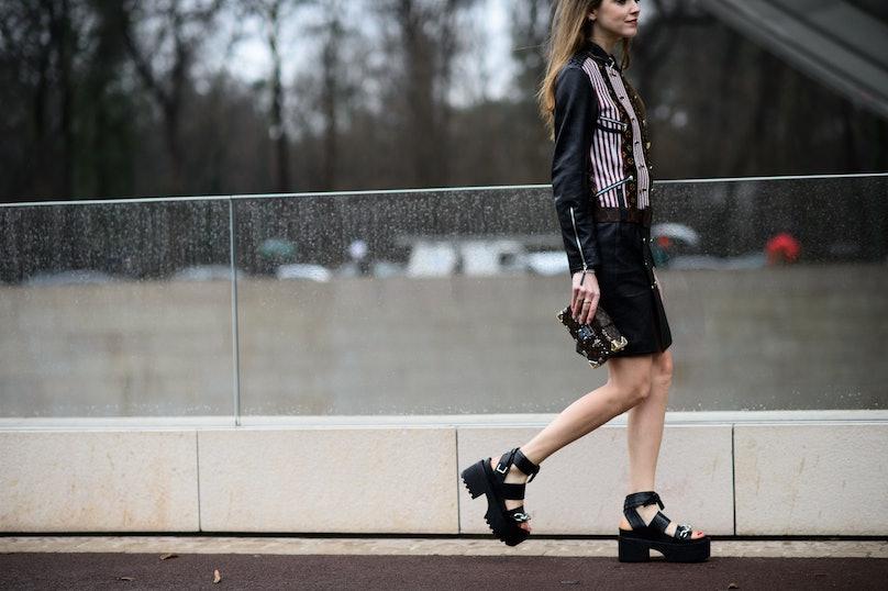 Le-21eme-Adam-Katz-Sinding-Paris-Fashion-Week-Fall-Winter-2016-2017_AKS3725