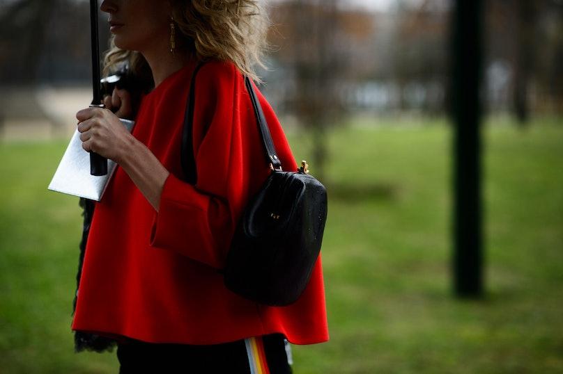 Le-21eme-Adam-Katz-Sinding-Paris-Fashion-Week-Fall-Winter-2016-2017_AKS3874