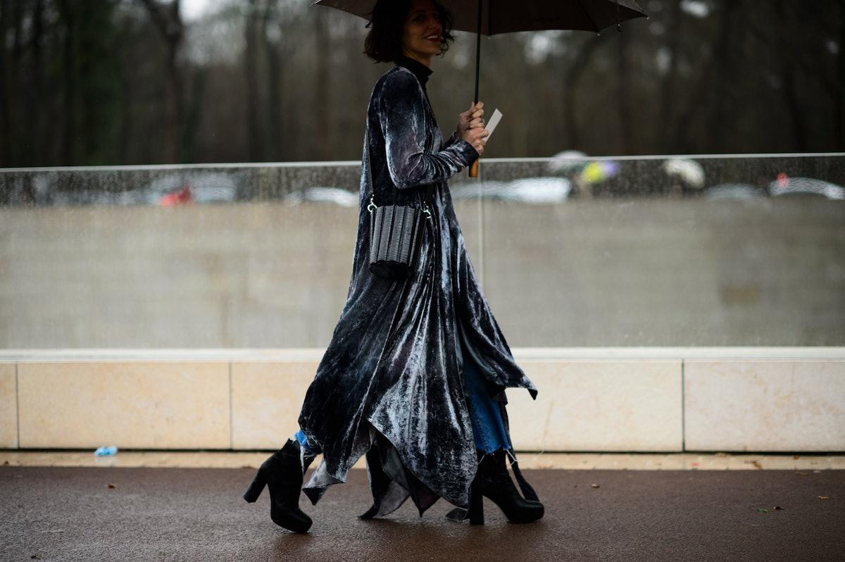 Le-21eme-Adam-Katz-Sinding-Paris-Fashion-Week-Fall-Winter-2016-2017_AKS3947