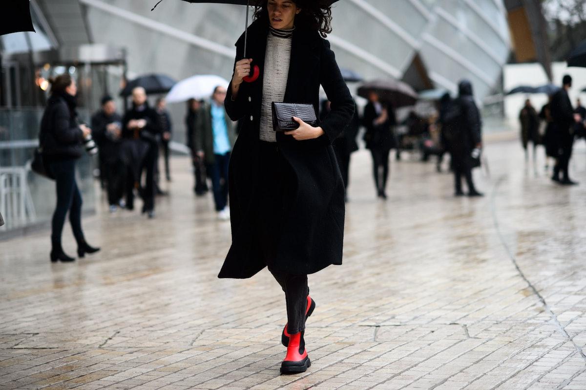 Le-21eme-Adam-Katz-Sinding-Paris-Fashion-Week-Fall-Winter-2016-2017_AKS4268