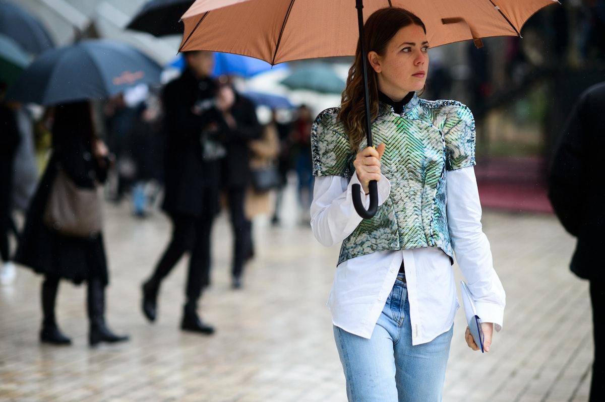 Le-21eme-Adam-Katz-Sinding-Paris-Fashion-Week-Fall-Winter-2016-2017_AKS4290
