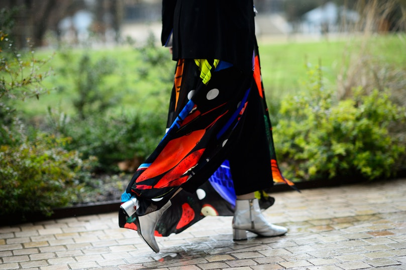 Le-21eme-Adam-Katz-Sinding-Paris-Fashion-Week-Fall-Winter-2016-2017_AKS4310