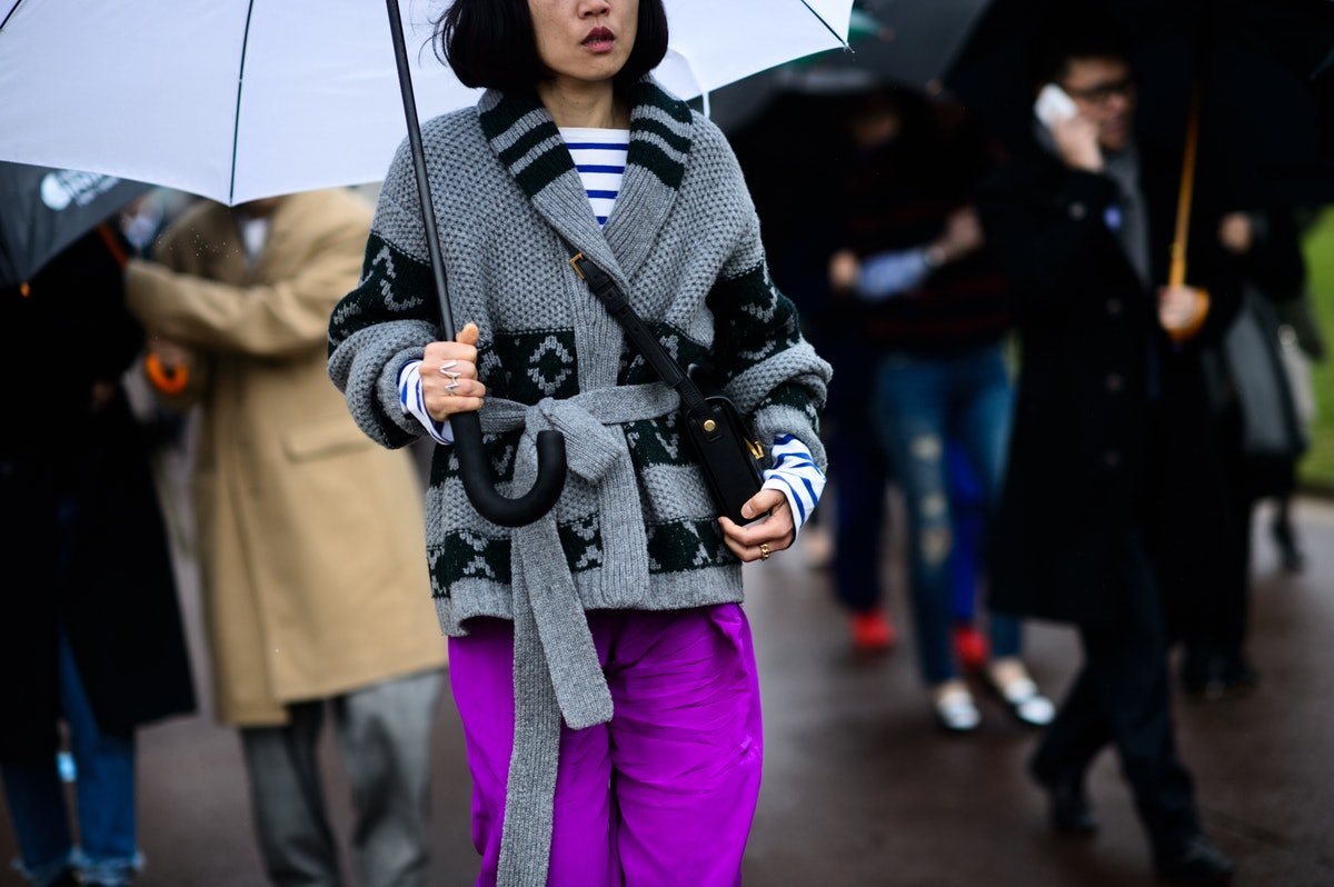 Le-21eme-Adam-Katz-Sinding-Paris-Fashion-Week-Fall-Winter-2016-2017_AKS4390