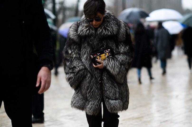 Le-21eme-Adam-Katz-Sinding-Paris-Fashion-Week-Fall-Winter-2016-2017_AKS4349