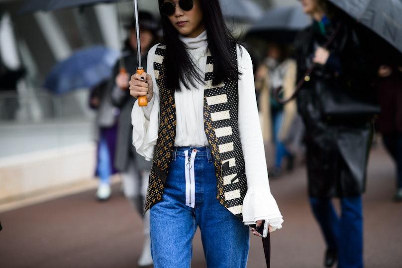 Le-21eme-Adam-Katz-Sinding-Paris-Fashion-Week-Fall-Winter-2016-2017_AKS4424