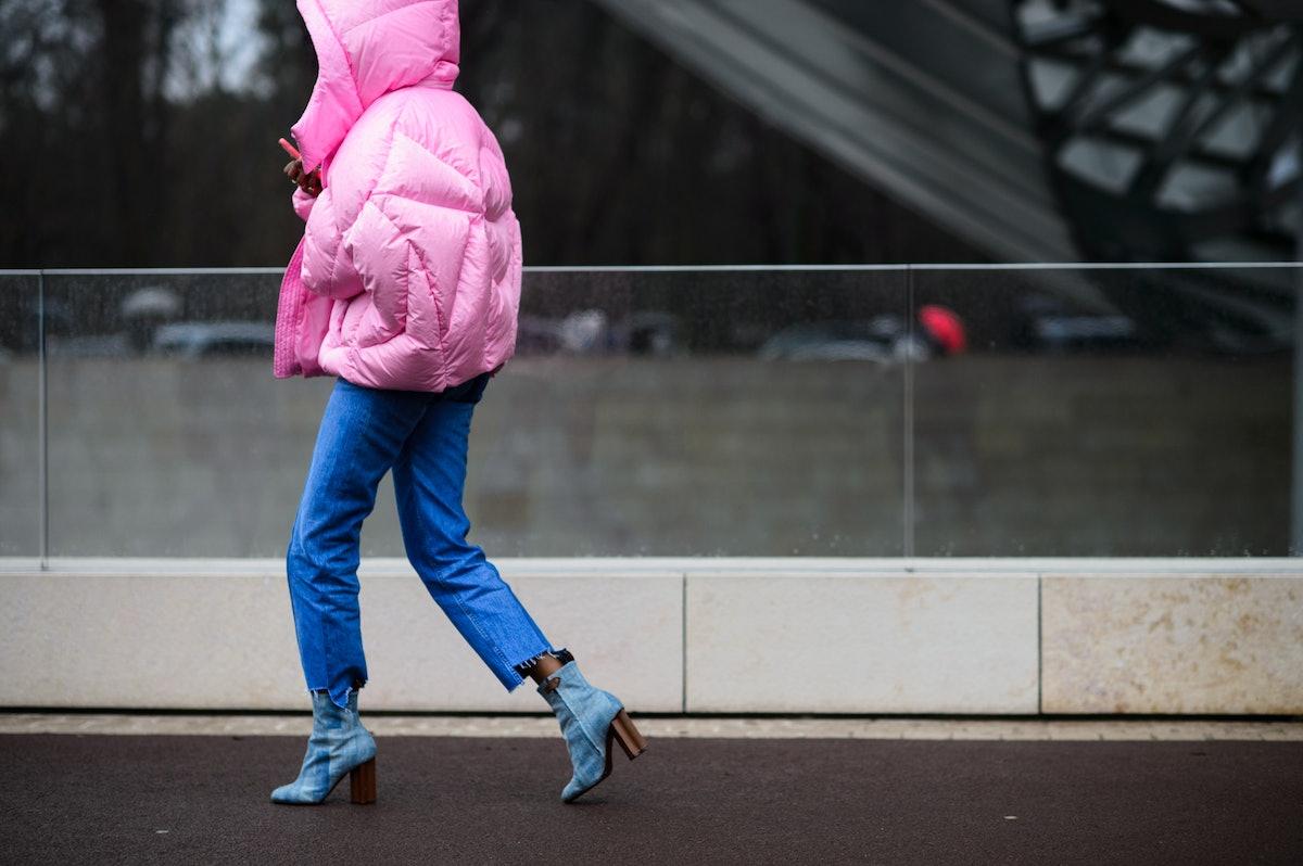 Le-21eme-Adam-Katz-Sinding-Paris-Fashion-Week-Fall-Winter-2016-2017_AKS4442