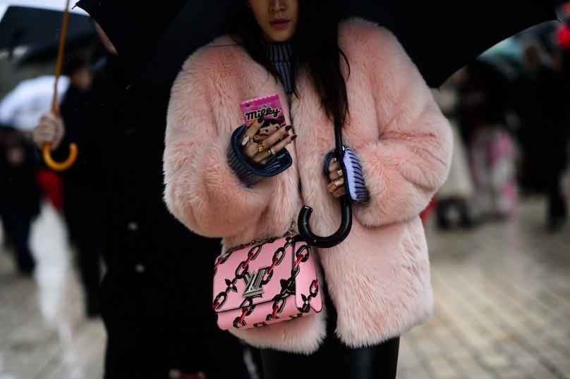 Le-21eme-Adam-Katz-Sinding-Paris-Fashion-Week-Fall-Winter-2016-2017_AKS4462