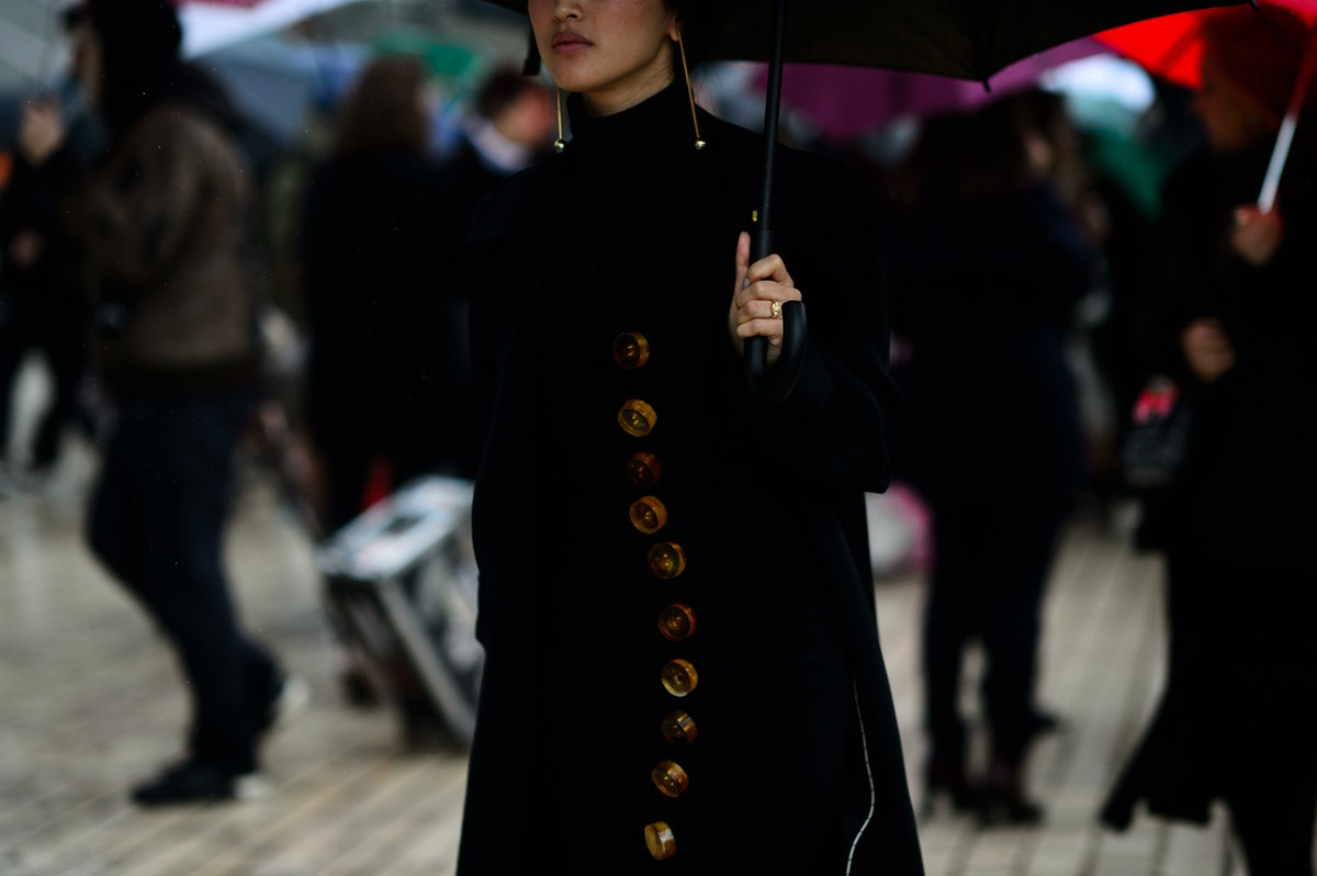Le-21eme-Adam-Katz-Sinding-Paris-Fashion-Week-Fall-Winter-2016-2017_AKS4480