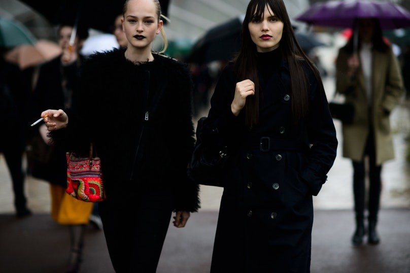 Le-21eme-Adam-Katz-Sinding-Paris-Fashion-Week-Fall-Winter-2016-2017_AKS4572