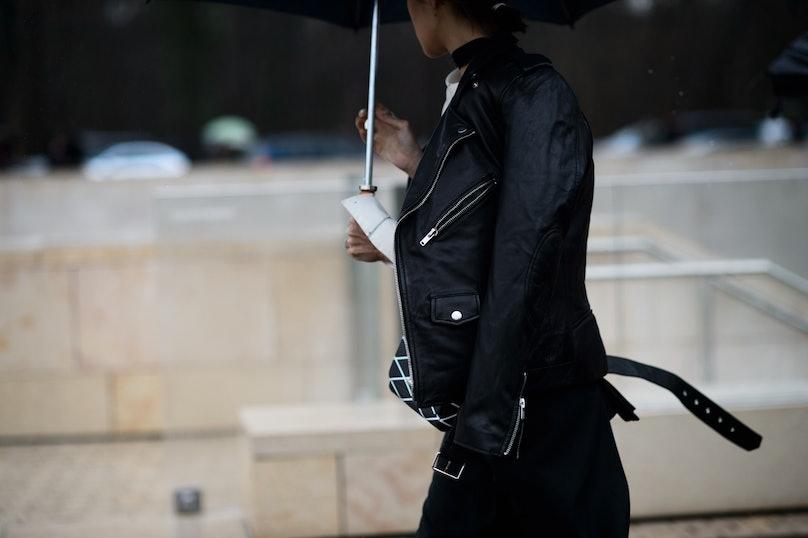 Le-21eme-Adam-Katz-Sinding-Paris-Fashion-Week-Fall-Winter-2016-2017_AKS4590