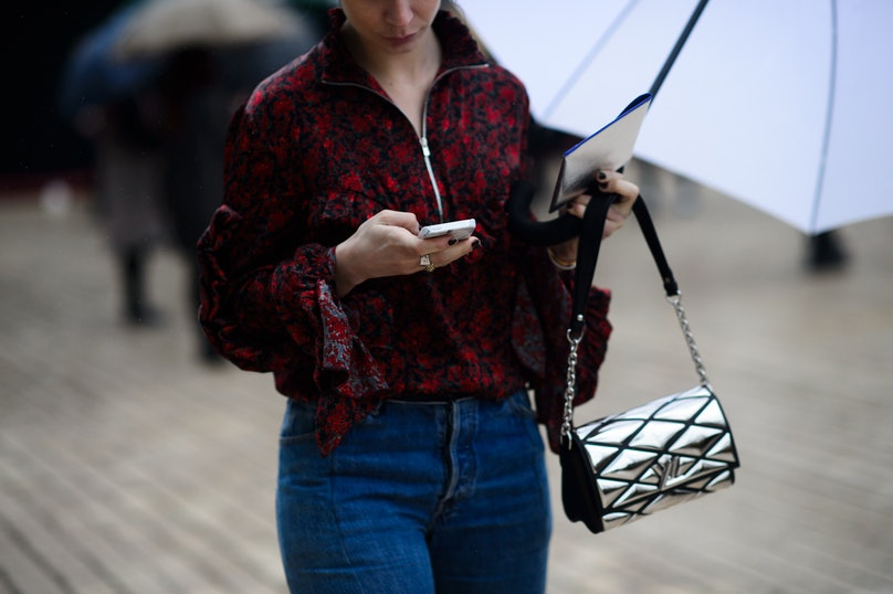 Le-21eme-Adam-Katz-Sinding-Paris-Fashion-Week-Fall-Winter-2016-2017_AKS4612