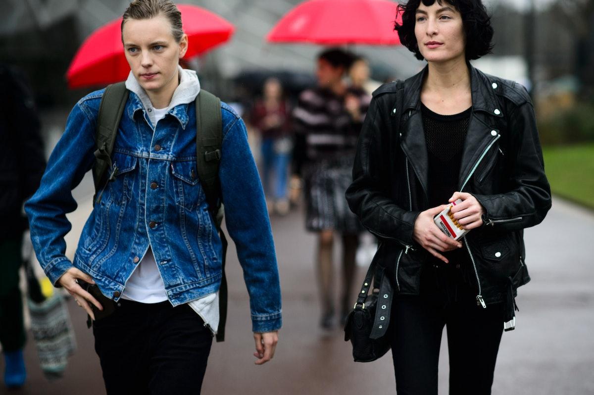 Le-21eme-Adam-Katz-Sinding-Paris-Fashion-Week-Fall-Winter-2016-2017_AKS4627