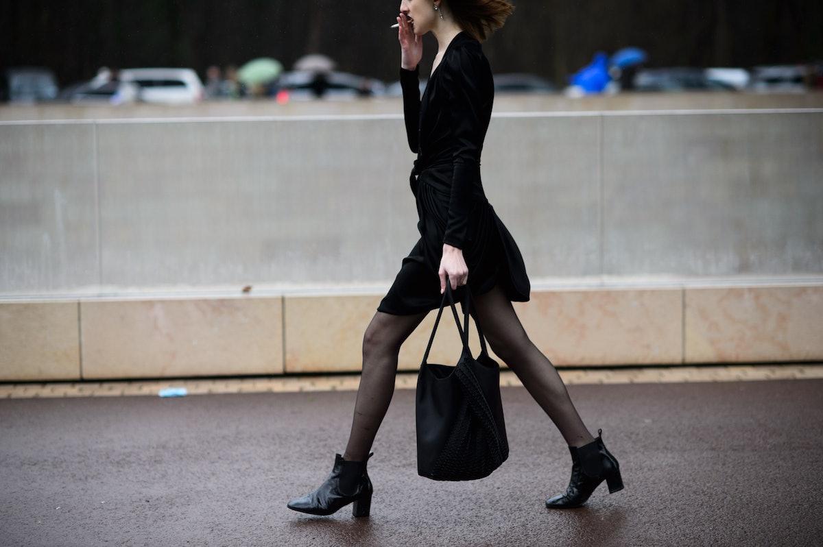 Le-21eme-Adam-Katz-Sinding-Paris-Fashion-Week-Fall-Winter-2016-2017_AKS4654