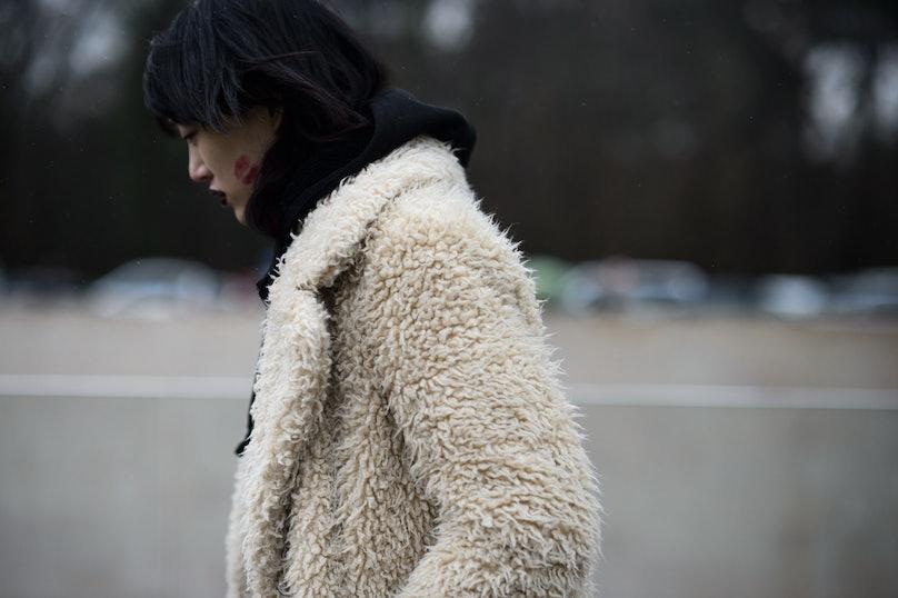 Le-21eme-Adam-Katz-Sinding-Paris-Fashion-Week-Fall-Winter-2016-2017_AKS4689