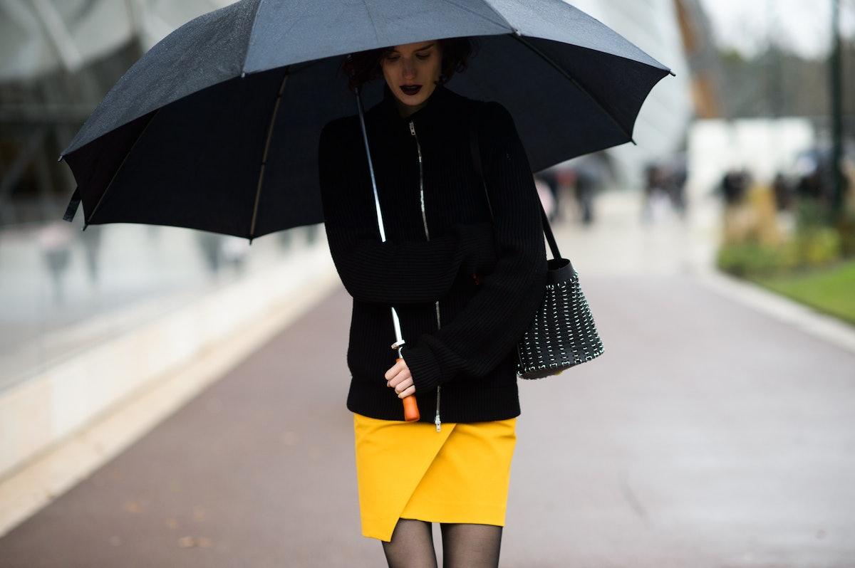 Le-21eme-Adam-Katz-Sinding-Paris-Fashion-Week-Fall-Winter-2016-2017_AKS4730