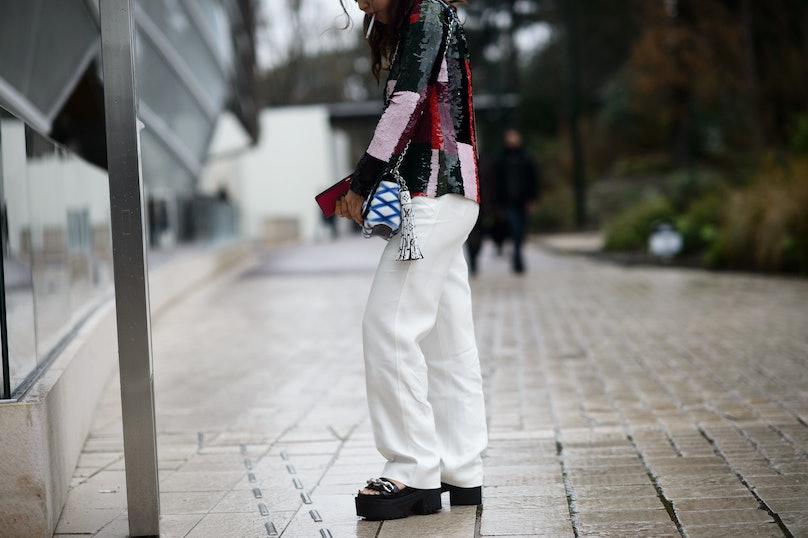 Le-21eme-Adam-Katz-Sinding-Paris-Fashion-Week-Fall-Winter-2016-2017_AKS4801