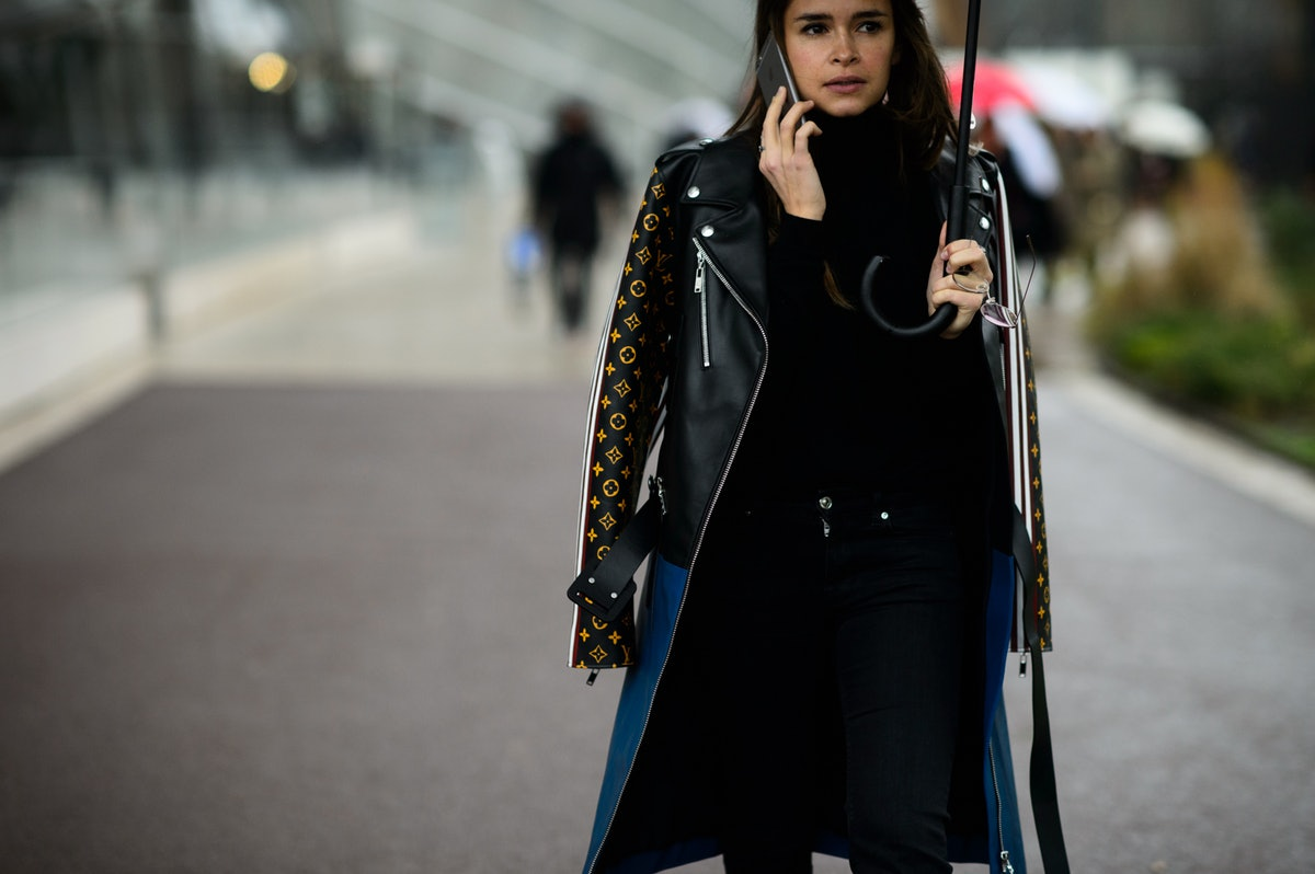 Le-21eme-Adam-Katz-Sinding-Paris-Fashion-Week-Fall-Winter-2016-2017_AKS4949