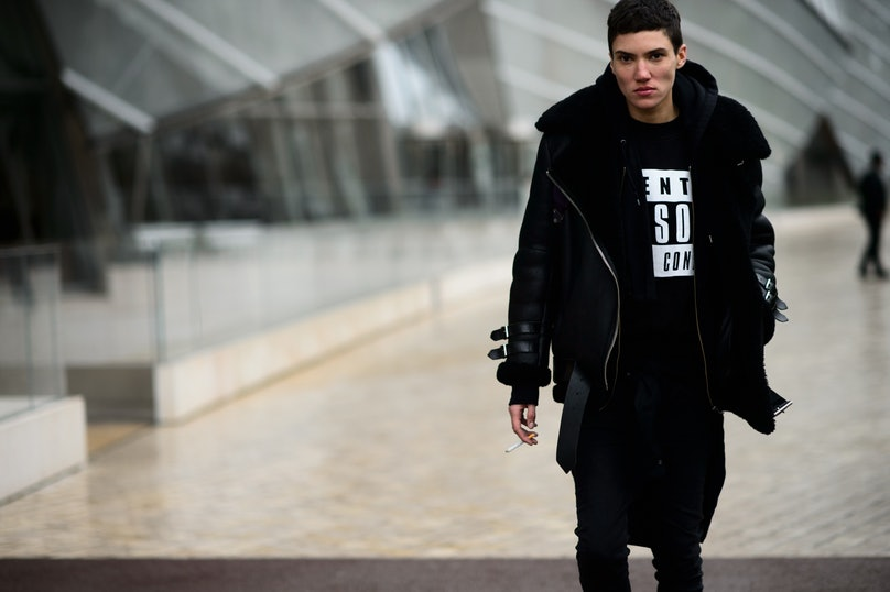Le-21eme-Adam-Katz-Sinding-Paris-Fashion-Week-Fall-Winter-2016-2017_AKS5336