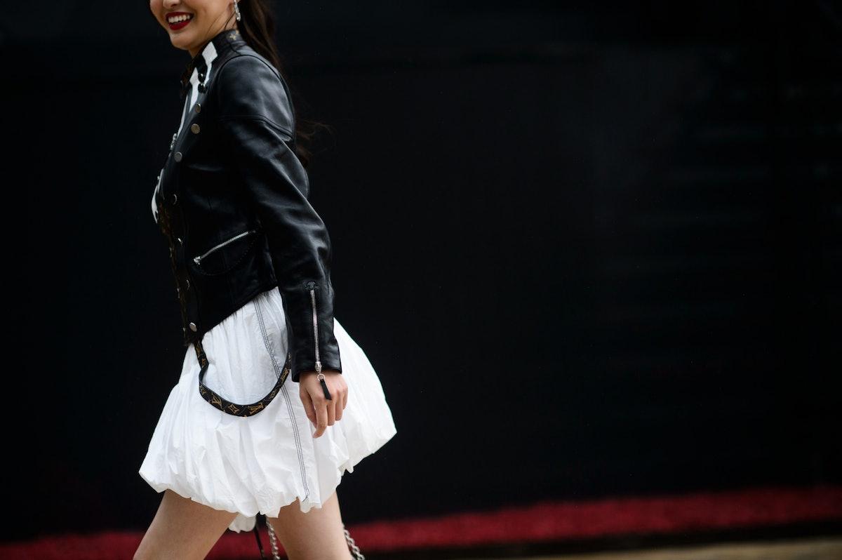 Le-21eme-Adam-Katz-Sinding-Paris-Fashion-Week-Fall-Winter-2016-2017_AKS5357