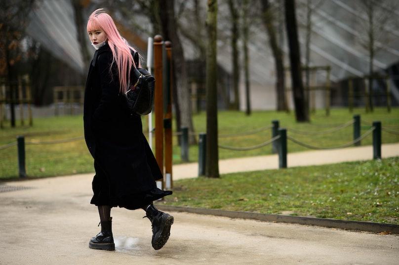 Le-21eme-Adam-Katz-Sinding-Paris-Fashion-Week-Fall-Winter-2016-2017_AKS5547