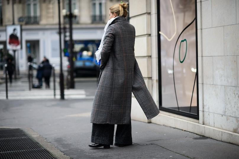 Le-21eme-Adam-Katz-Sinding-Paris-Fashion-Week-Fall-Winter-2016-2017_AKS5597