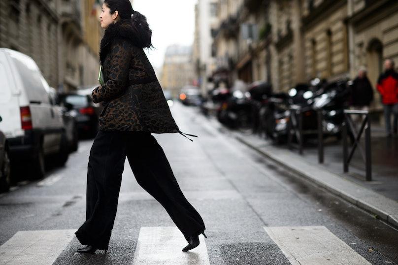 Le-21eme-Adam-Katz-Sinding-Paris-Fashion-Week-Fall-Winter-2016-2017_AKS5620
