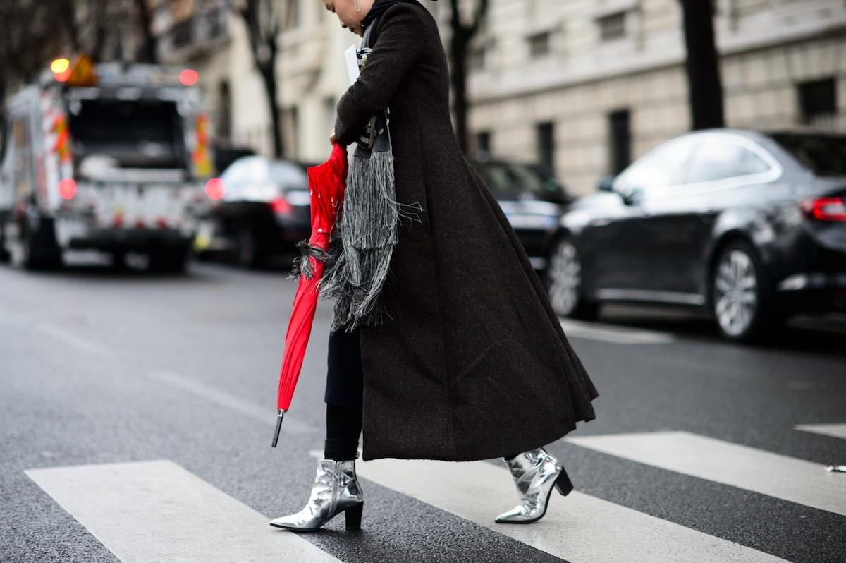 Le-21eme-Adam-Katz-Sinding-Paris-Fashion-Week-Fall-Winter-2016-2017_AKS5699