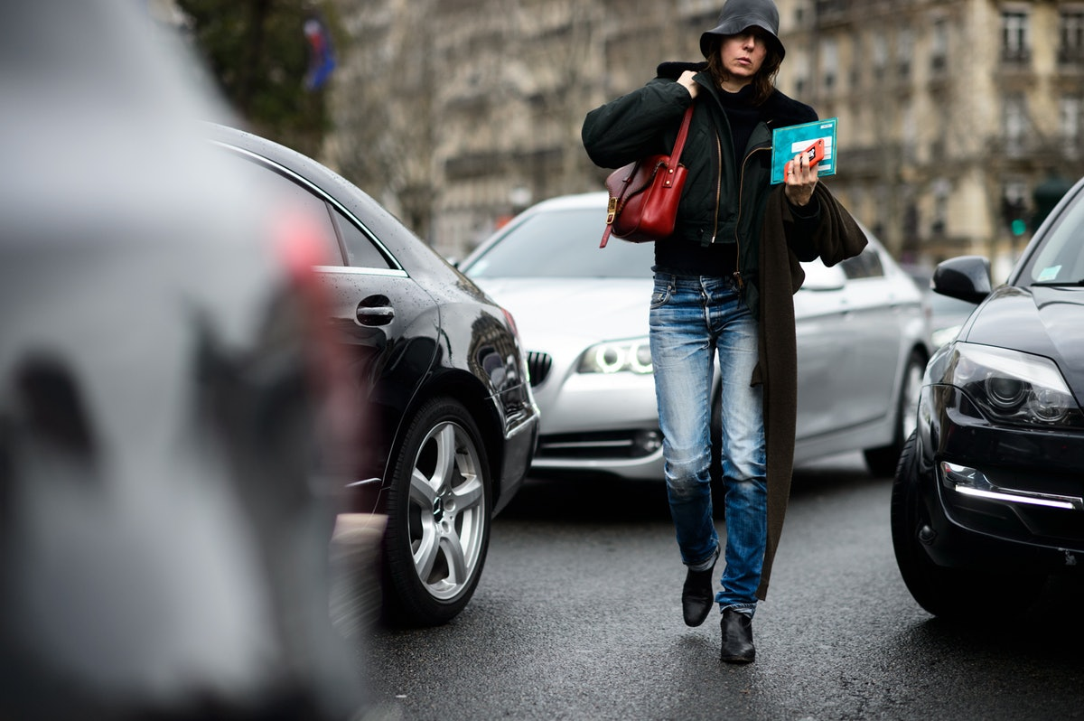 Le-21eme-Adam-Katz-Sinding-Paris-Fashion-Week-Fall-Winter-2016-2017_AKS5748