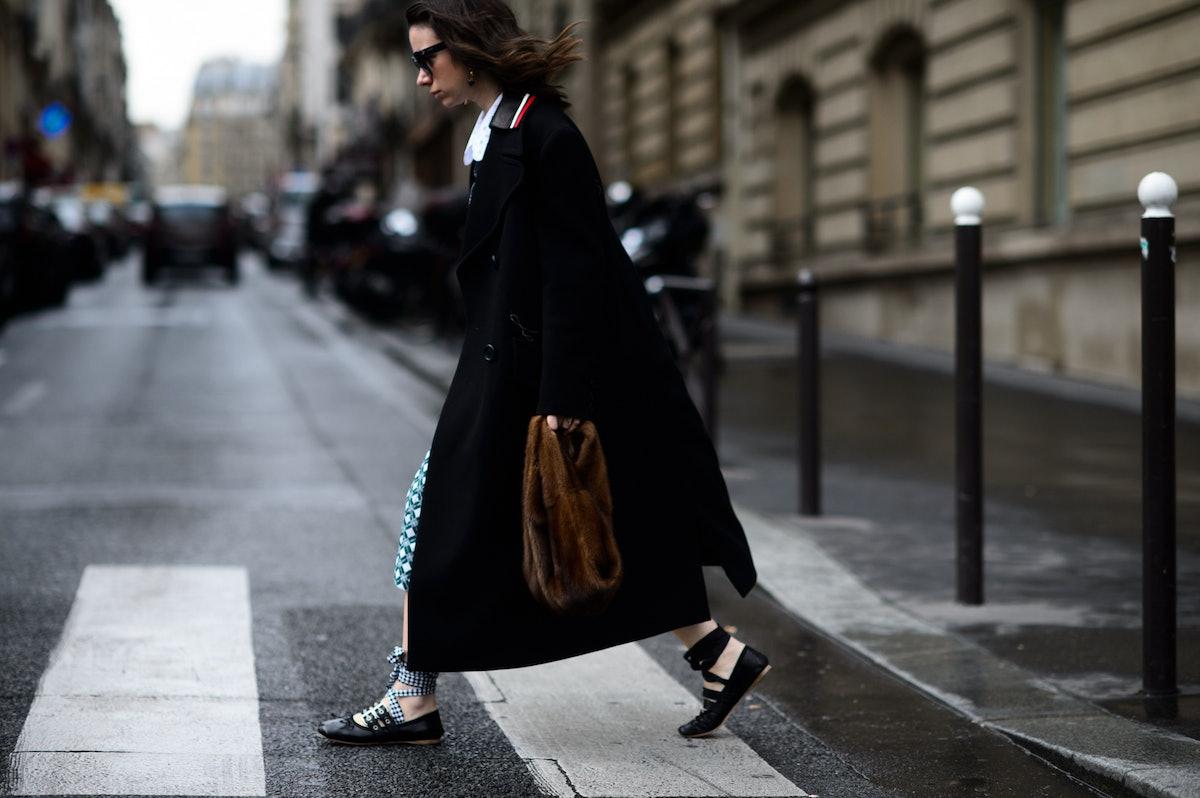 Le-21eme-Adam-Katz-Sinding-Paris-Fashion-Week-Fall-Winter-2016-2017_AKS5774