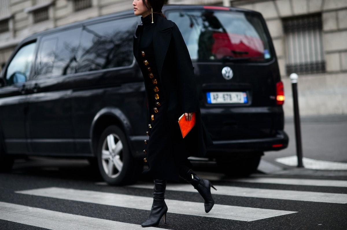 Le-21eme-Adam-Katz-Sinding-Paris-Fashion-Week-Fall-Winter-2016-2017_AKS5856