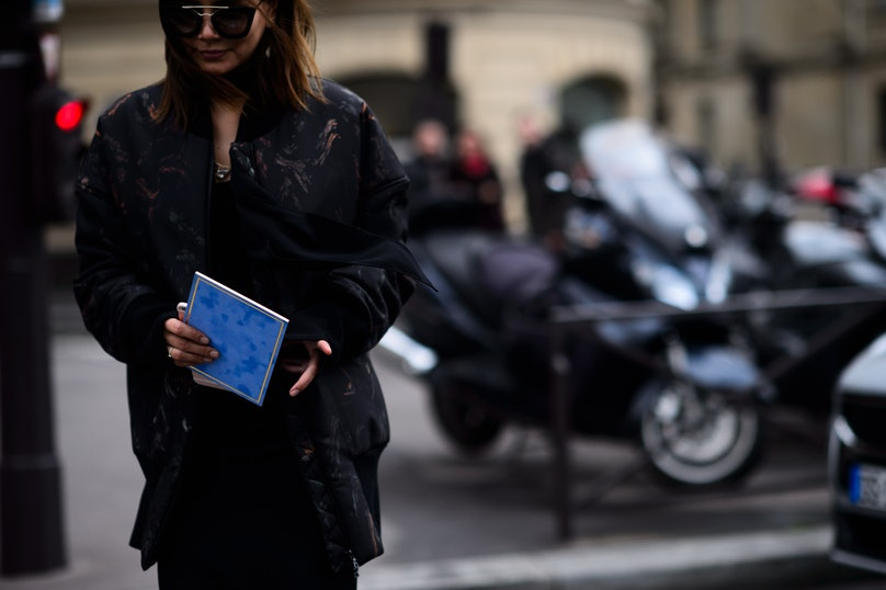 Le-21eme-Adam-Katz-Sinding-Paris-Fashion-Week-Fall-Winter-2016-2017_AKS5909